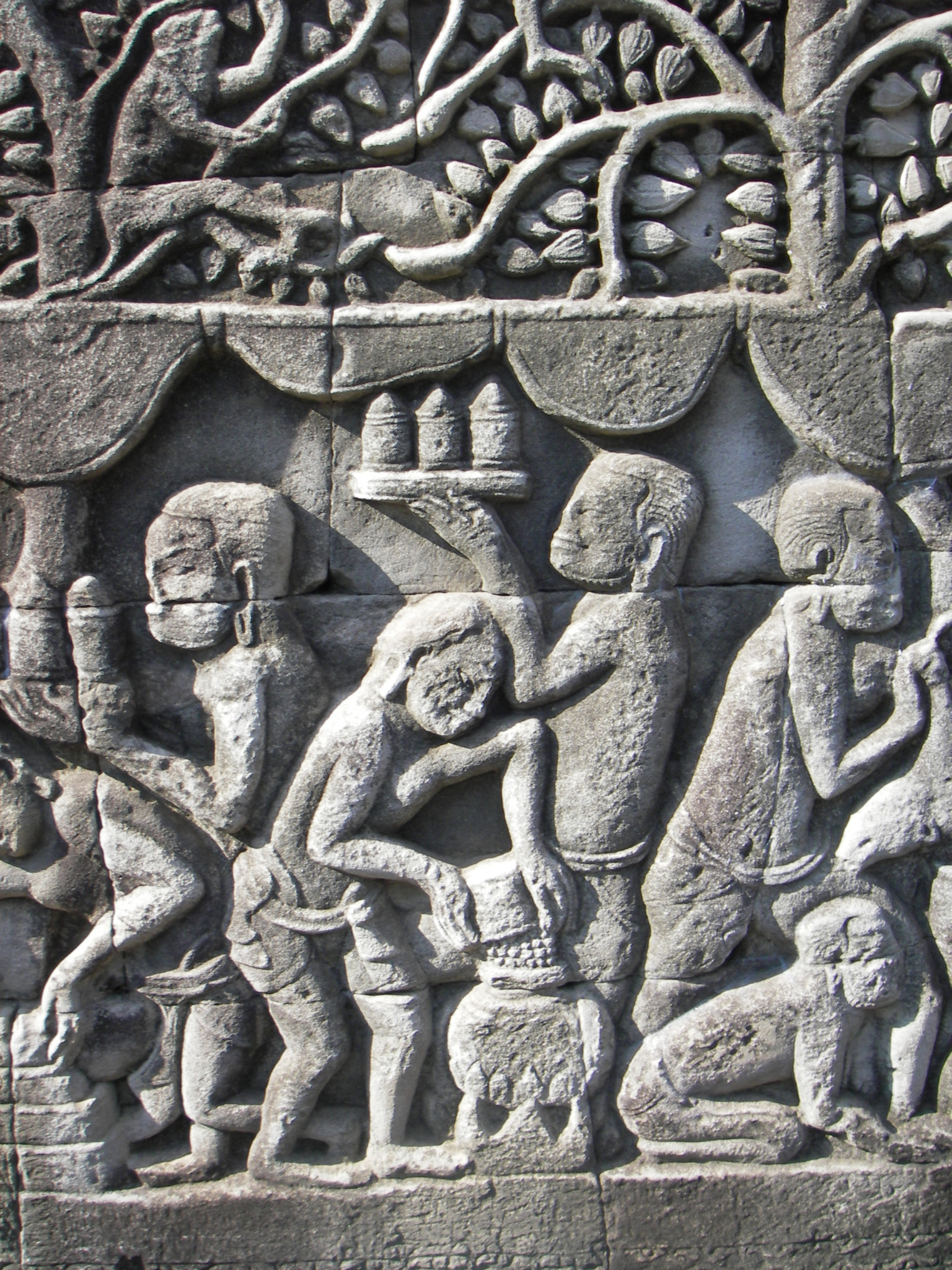 thai massage varberg wall dildo