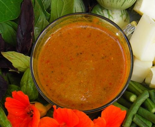 red curry   pranee's thai kitchen