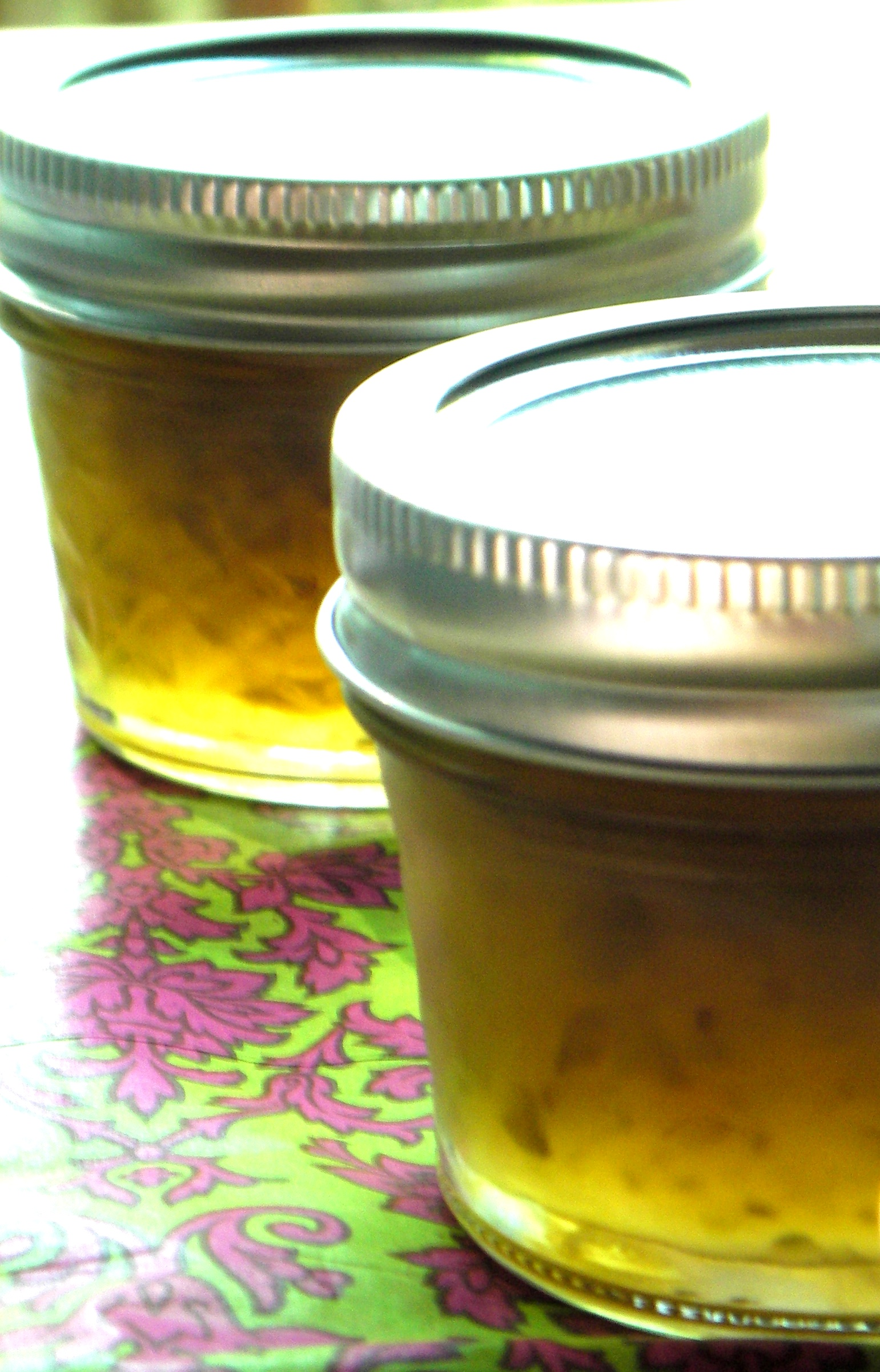 Thai Sweet Chili Jelly Recipes — Dishmaps