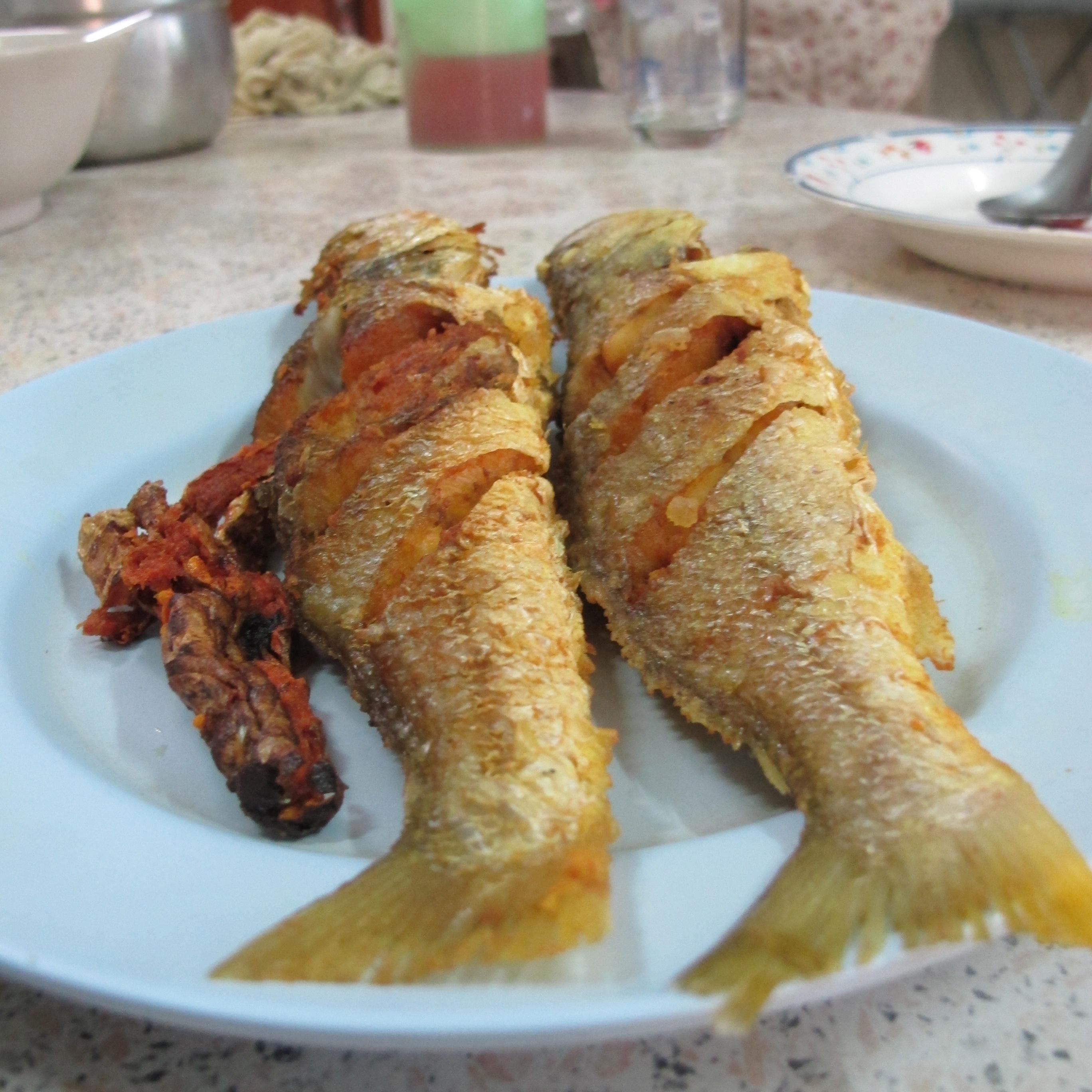 january 2011 pranee s thai kitchen