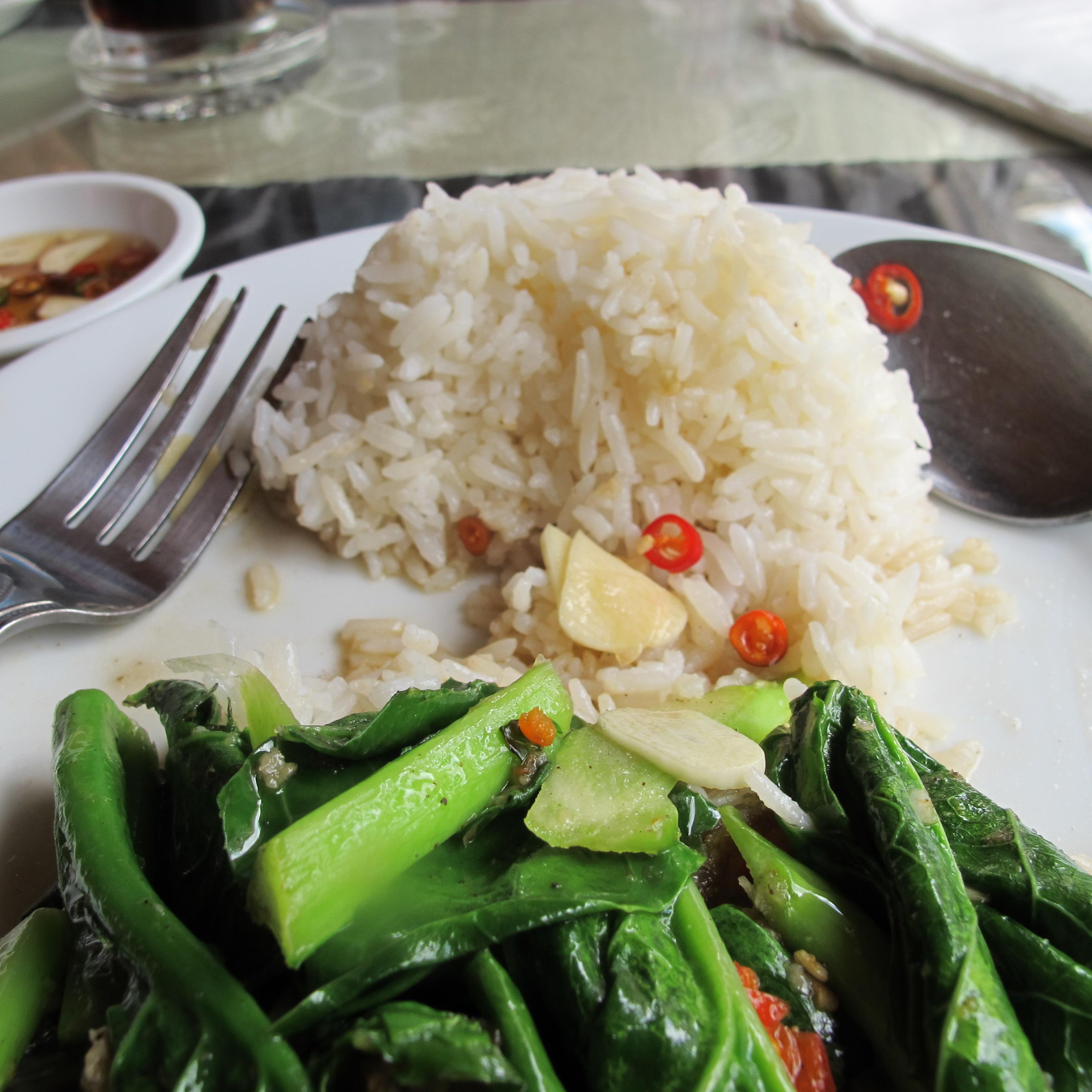thai fish sauce condiment recipe nam pla prik pranee s thai