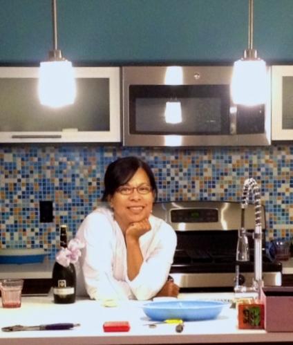 Pranee's Thai Kitchen Studio