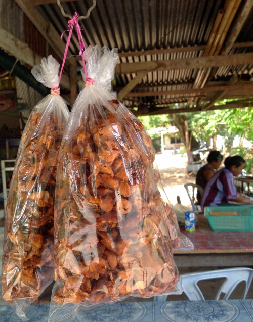 how to prepare tamarind seeds