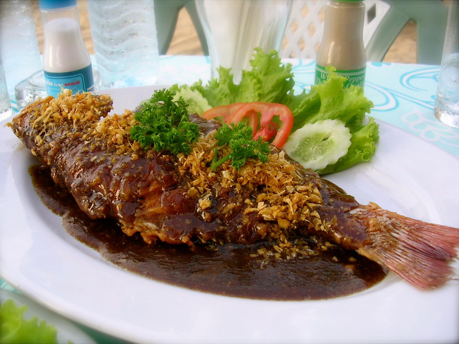june 2012 pranee s thai kitchen