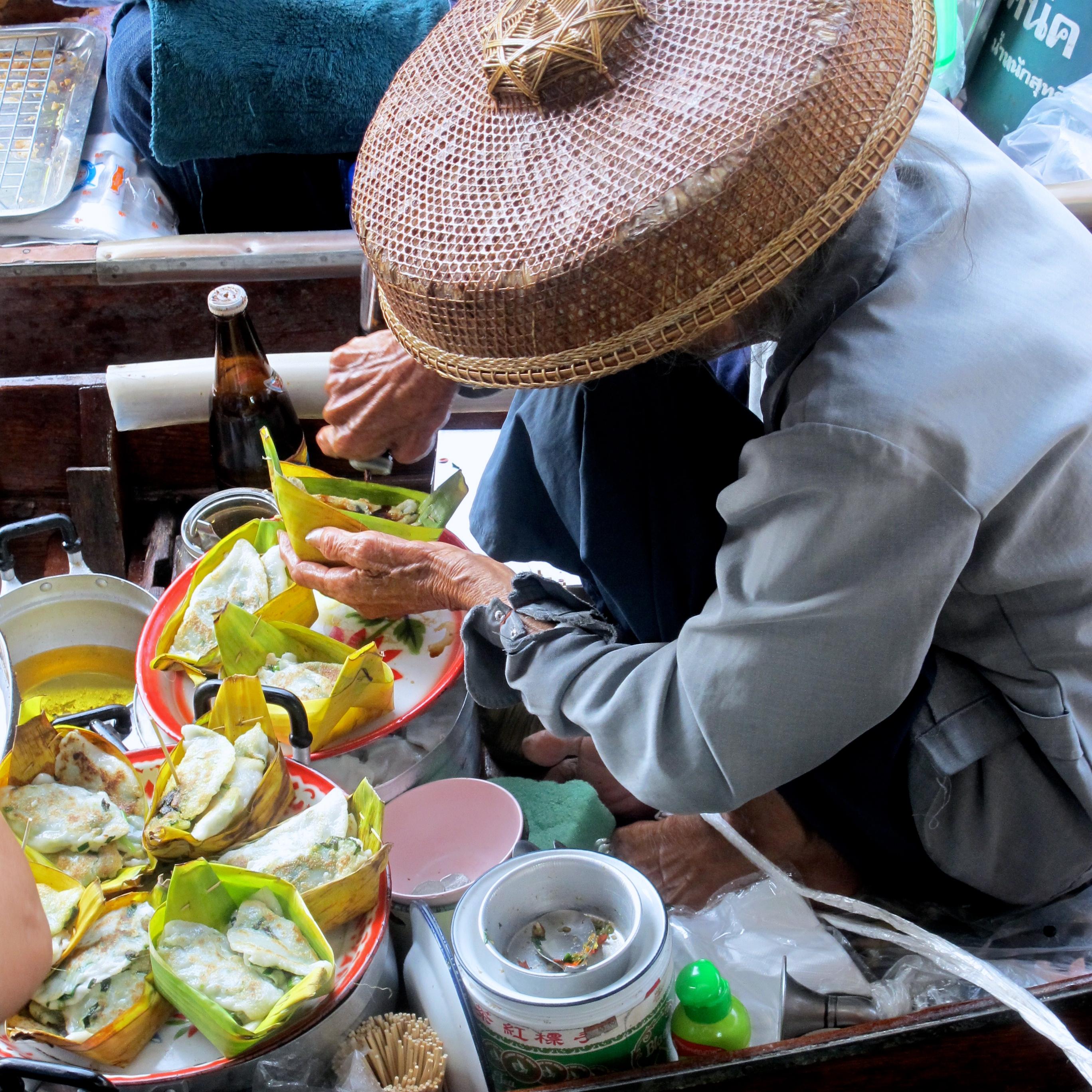 april 2013 pranee s thai kitchen